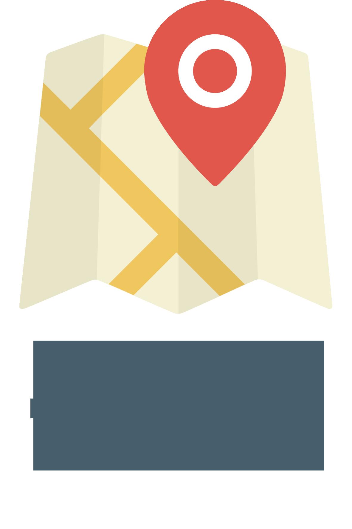 более 10 рек в списках наших маршрутов по сплавам на байдарках по рекам Беларуси
